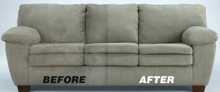 Azeem Sofa Carpet Cleaner Cleaning